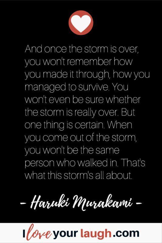 Quotes About Going Through Hard Times And Staying Strong Over It Quotes Quotes Inspirational Quotes