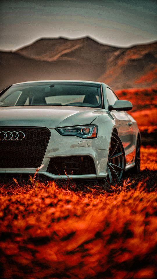 Car Picsart Royal Photo Editing Background