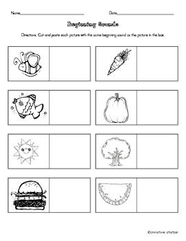 Number Names Worksheets kindergarten cut and paste worksheets free : Student-centered resources, Activities and Teaching resources on ...