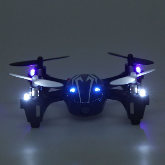 Top-Selling-X6-FY310B-Quadcopter-2-4Ghz-6-Axis-4CH-Remote-Control-Drone-W-Camera