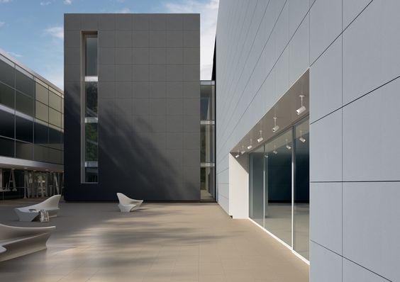 Pin By Julian Tile On Indoor Outdoor Tile Tiles Gray Porcelain Tile Outdoor Tiles