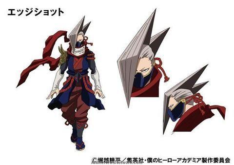 Top 10 Heroes My Hero Academia Boku No Hero Anime Manga Myheroacademia Bokunohero Anime Hero My Hero Academia