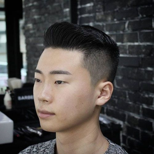 50 Best Asian Hairstyles For Men 2020 Guide Asian Hair Asian Man Haircut Short Hair Styles