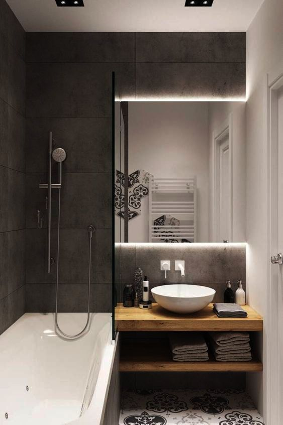 Small Bathroom Layout Ideas Uk Every Bathroom Faucets Pfister My Bathroom Faucet Nebolshie Vannye Komnaty Zerkala Dlya Vannyh Komnat Vannaya Stil