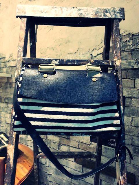 Amazing girls deserve amazing bags.