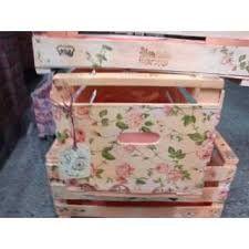 Muebles reciclados de cajones de verduras buscar con for Diseno de muebles con cajones de verduras