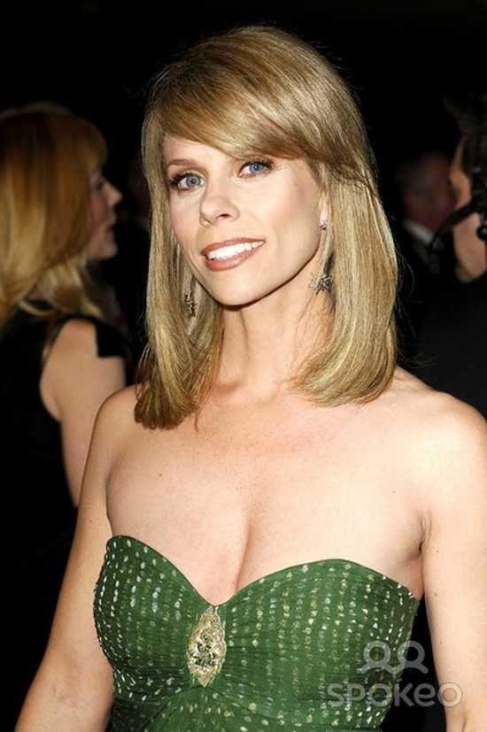 cheryl hines hot - Bing Images | Cheryl Ruth Hines ...