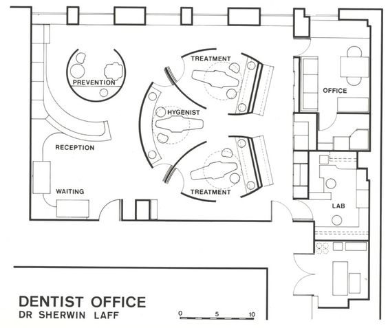 Dental office design questionnaire temblor en for Office design questionnaire