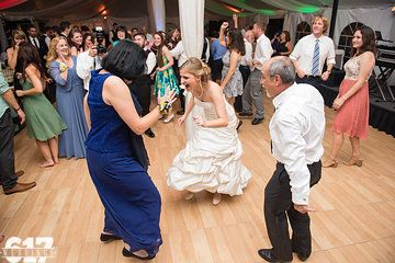 Photo from Heather Littlefield | Weddings collection by 617 Weddings #HeatherLittlefield