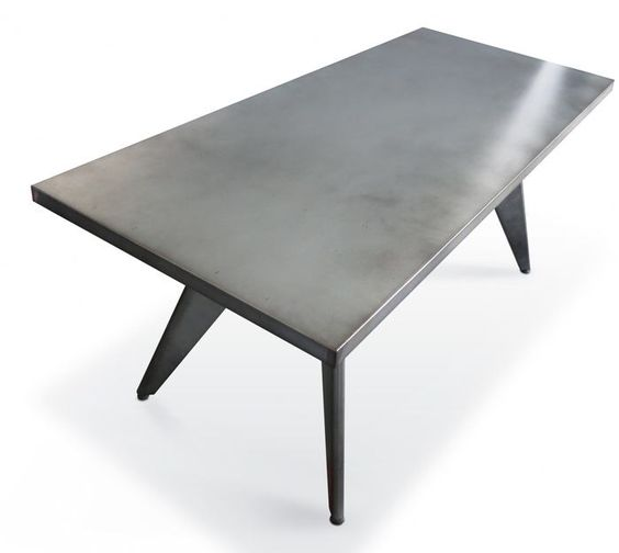 Euro Home Dining Table