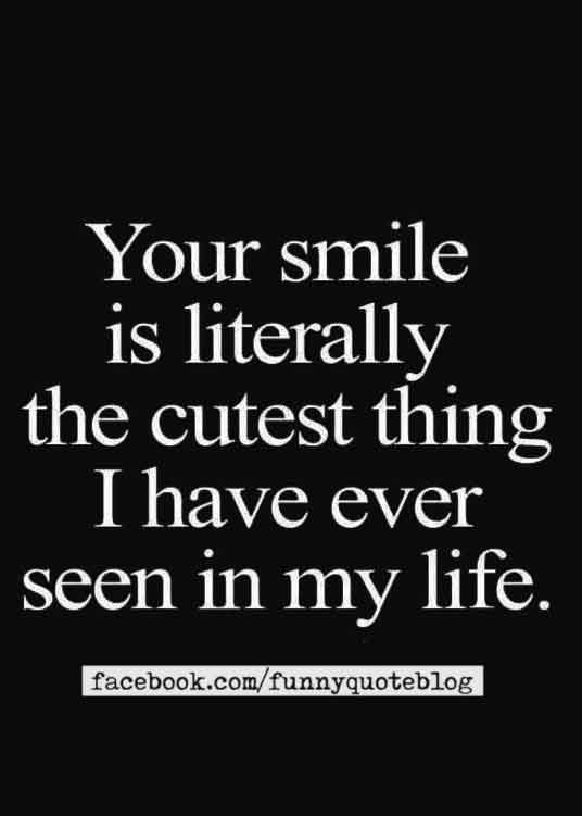 Beautiful Quotes On Smile That Will Make Your Day Beautiful Smile Quotes Smile Quotes Beautiful Your Smile Quotes
