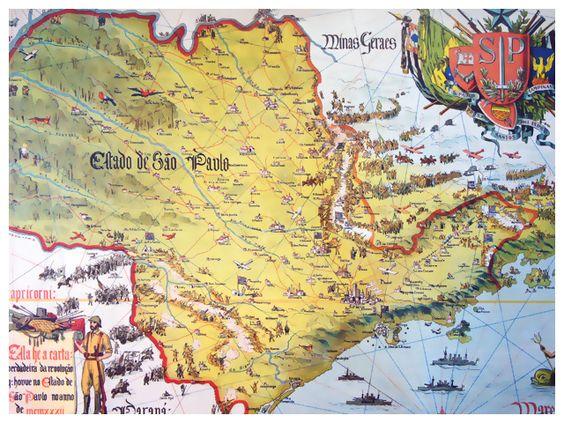 photo mapa_1932.jpg