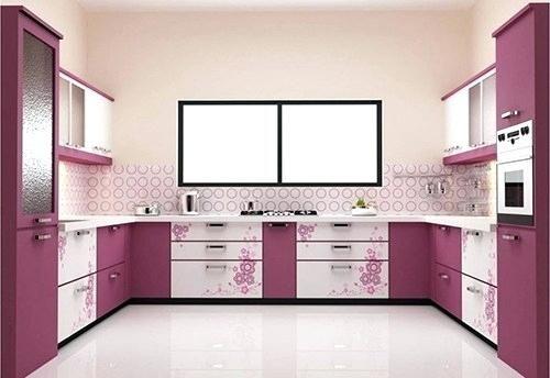 Home Kitchen Kitchen Trolley Design Kitchen Trolley Design German Kitchen Design Kitchen Furniture Design