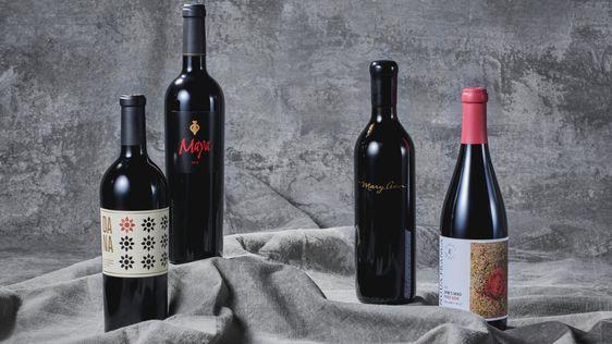 rượu vang nhập khẩu tphcm