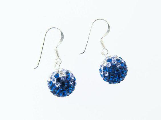 $27 925 Silver Swarovski Crystal e-mail at info@bijuterie-online.ro