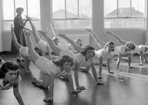 Por qué el yoga es el nuevo 'running' | plan B