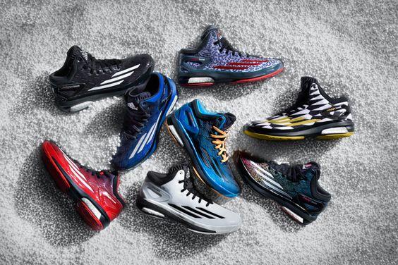adidas basketball shoes 2014. adidas crazylight boost (3 of 5) | socks pinterest adidas, tech and gaming basketball shoes 2014 e