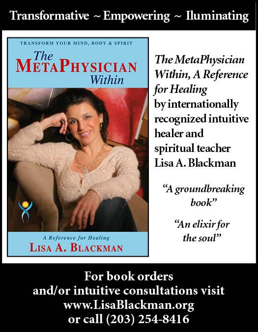 Medical Intuition, Personal Readings, Intuitional Spiritual Guidance