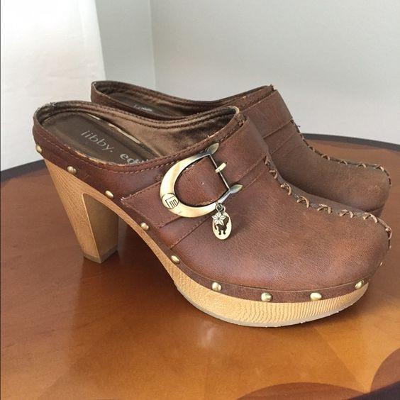 Velours Toeffler 00404, Chaussures femme - Marron, 44.5 EUBerkemann