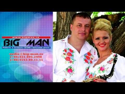 SUZANA TOADER - Barbatu mi-i pescar bun Album: Suzana Toader si Felician Nicola, Volumul 5 - Cu muzica populara noi scotem criza din tara © & (P) BIG MAN Romania http://www.bigman.ro  Like us on Facebook: http://www.facebook.com/bigman.ro http://www.facebook.com/bigman.romania  Follow us on Twitter: https://twitter.com/BigMan_Ro  Licensing/Cont...
