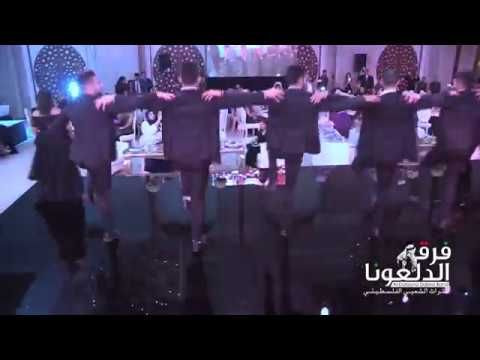 Umluj City Saudi Arabia City