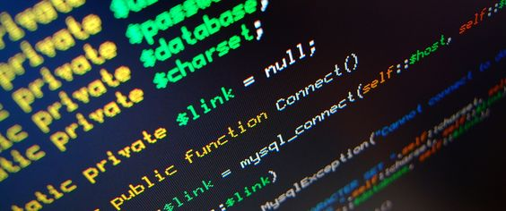 Moving Beyond Code   'Why the Future Does Not (Exactly) Belong to Coders'