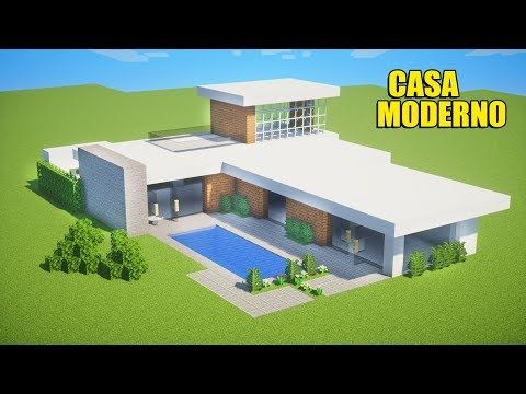 Pin De Alycia Haynes Em Our City Casa Moderna Casas Mansao Moderna