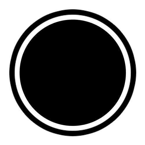 Y-combinator forex