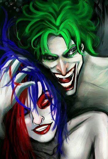 love love love!!!: