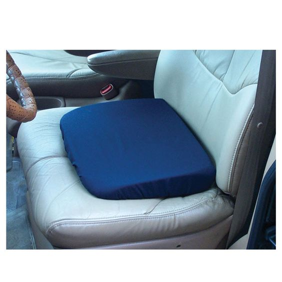 autos wedges and seat cushions on pinterest. Black Bedroom Furniture Sets. Home Design Ideas