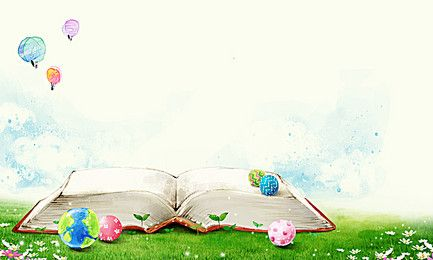 Books Background Photos Vectors And Psd Files For Free Download Pngtree Powerpoint Background Design Background Powerpoint Free Background Photos