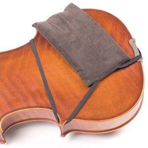 houslová poduška