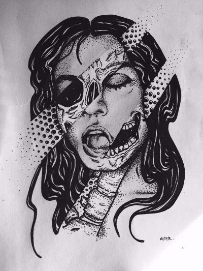 hipster art | Tumblr | organs | Pinterest  hipster art | T...