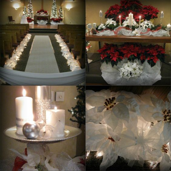 Easy Wedding Themes: Pinterest • The World's Catalog Of Ideas