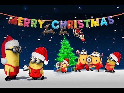 Free Easy Guitar Songs Free Tabs Http Dw Music Simplesite Com Minion Christmas Cute Minions Minions Wallpaper