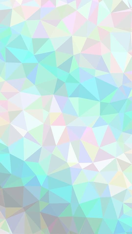 Pattern Yellow Line Design Triangle Symmetry Pastel Background Wallpapers Pastel Color Background Pastel Blue Background