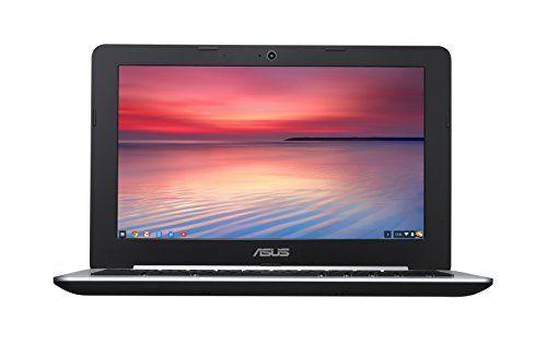 Asus Chromebook C200MA http://www.amazon.fr/gp/product/B0105LFO3G?ie=UTF8&camp=1642&creativeASIN=B0105LFO3G&linkCode=xm2&tag=k020f-21