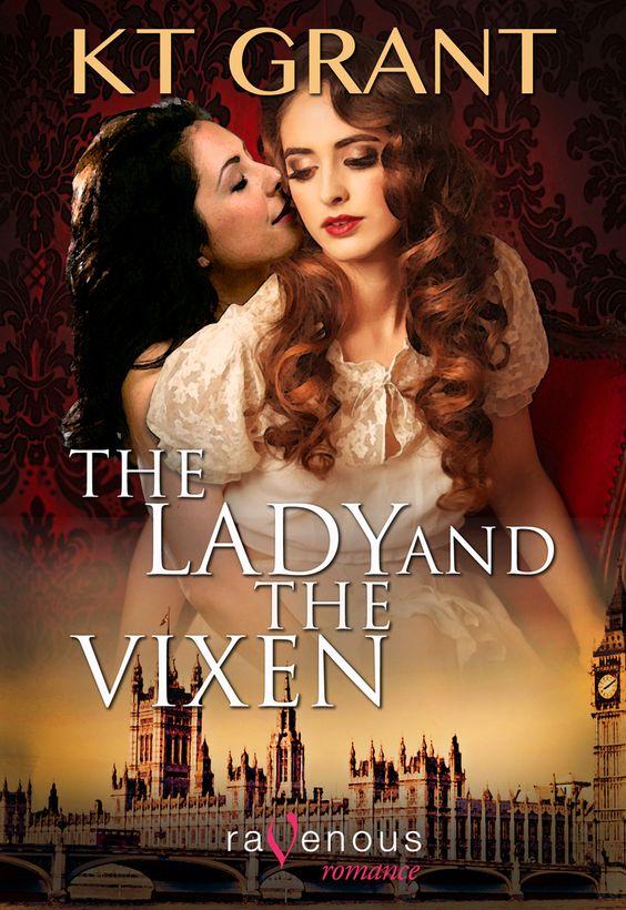 Lesbian Historical Romance 9