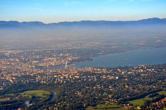 Best of Geneva 2014: Food