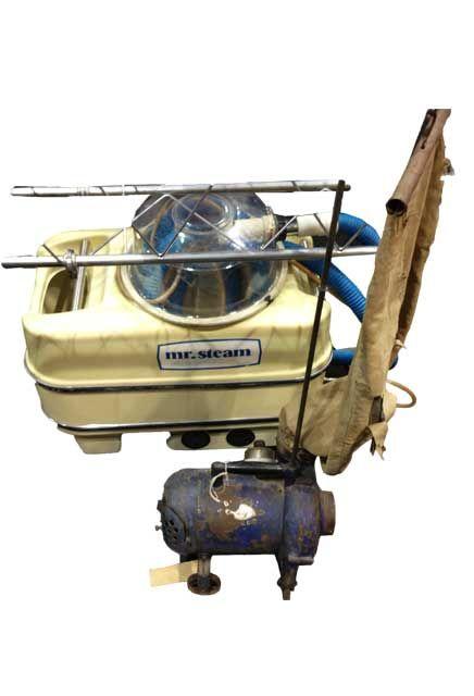 L'évolution de l'entretien des tapis selon Lalema et son extracteur à tapis TP18XS de Nacecare - http://www.lalema.com/wordpress/2013/01/24/levolution-de-lentretien-des-tapis-selon-lalema-et-son-extracteur-a-tapis-tp18xs-de-nacecare/ - http://www.lalema.com