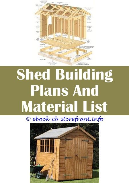 Wonderful Unique Ideas Shed Plans 40x60 Simple Horse Shed Plans Garden Shed Plans 4x8 Building A 5x10 Shed Shed Plans Two Story