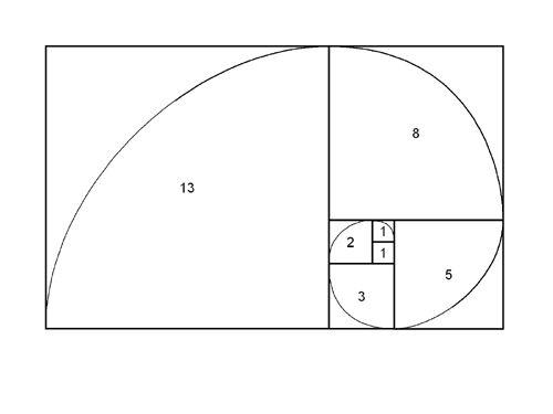 フィボナッチ2.jpg (500×375)