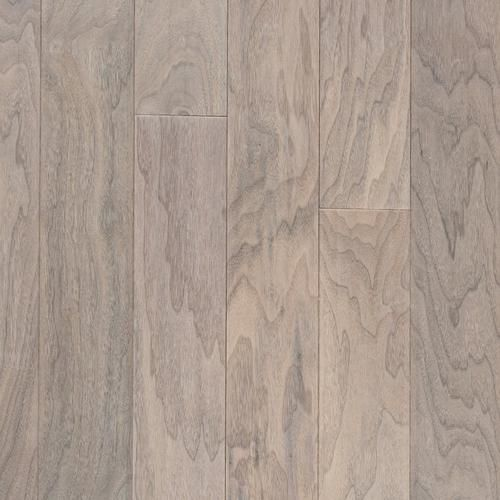 Ivory Dusk Walnut Hand Scraped Engineered Hardwood Engineered Hardwood Flooring Wide Plank Engineered Hardwood Hardwood