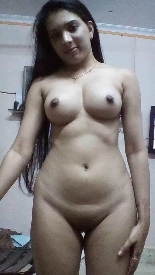 indian-local-naked-photo-hottest-tranny-naked