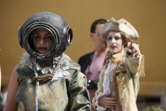 costumes ideas