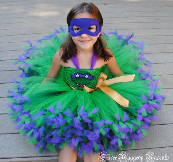 Shells, Masks and Ninja turtles on Pinterest