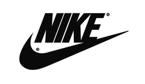 10 Realiste Coloriage Nike Pics Nike Logo Nike Livre Coloriage