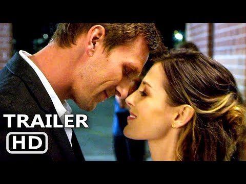Love On The Rise Trailer 2020 Romantic Movie Youtube In 2020 Romantic Movie Scenes Romantic Movies Movie Soundtracks