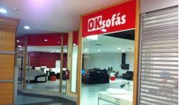 OK Sofás #Covilha (Portugal)   Tienda