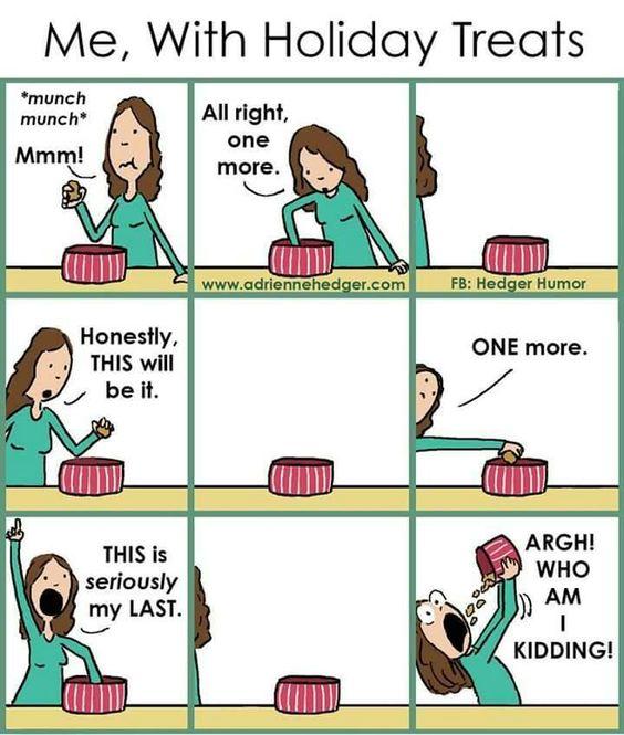 ..for realz lol! #fatkid